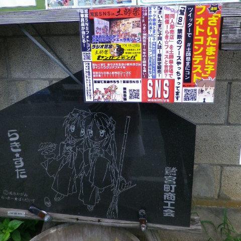 IMGP5523.jpg