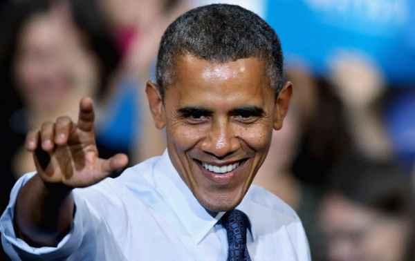 2014-02-02-obama-2.jpg