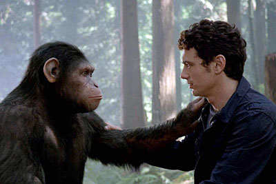 0805-Film-Review-Rise-of-the-Planet-of-the-apes_full_600.jpg