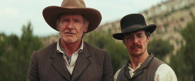 Cowboys-Aliens-boys-600x250.jpg
