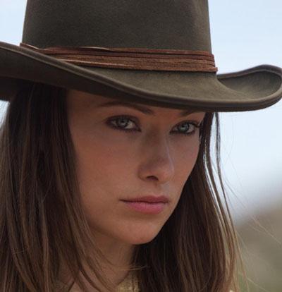 Olivia-Wilde-Cowboys-Aliens1-600x621.jpg