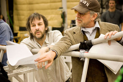 Steven_Spielberg-Peter_Jackson-The_Adventures_Of_Tintin-7.jpg