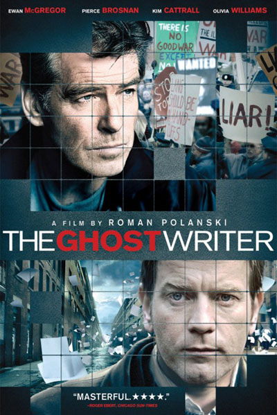 The-Ghost-Writer-2010-480x719.jpg