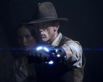 cowboys-aliens-2011-15.jpg