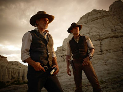 cowboys-aliens-ford-craig-480_1290575081.jpg