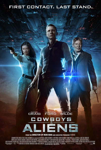 cowboys-and-aliens-neues-poster.jpg
