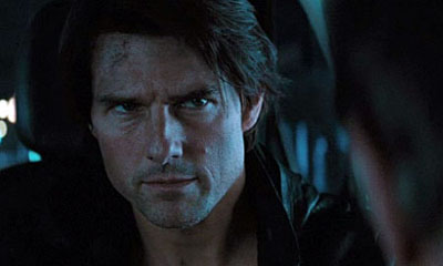 mission-impossible-4-traile.jpg