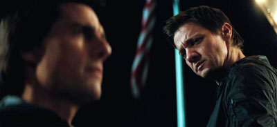 mission-impossible-ghost-protocol-tom-cruise-jeremy-renner-409b5.jpg