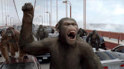 rise-of-the-planet-of-the-apes-caesar_611x341.jpg