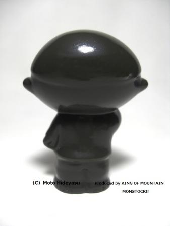 20120426-10.jpg