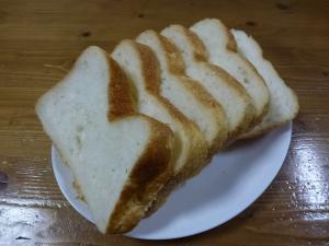 冷ごはんパン1003