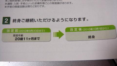 終身 (6)
