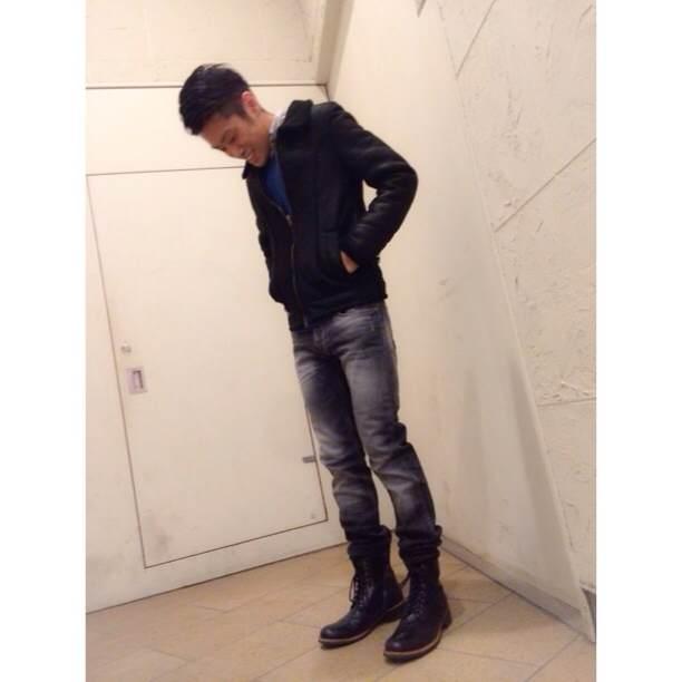 a_20131227201436ad3.jpg