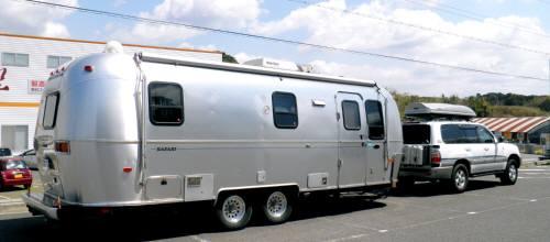 キャンプC-3