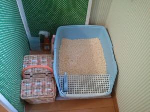 2011-11-05_11_16_18_convert_20111105155702.jpg