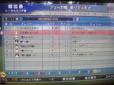 007_convert_20111104132011[1]