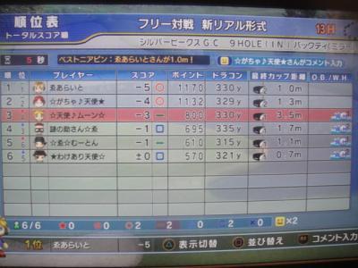 032_convert_20111210083000[1]