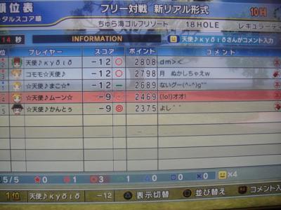 024_convert_20111220151220[1]
