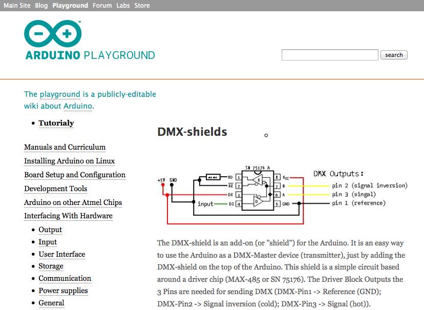 ArduinoplaygroundDMX.png