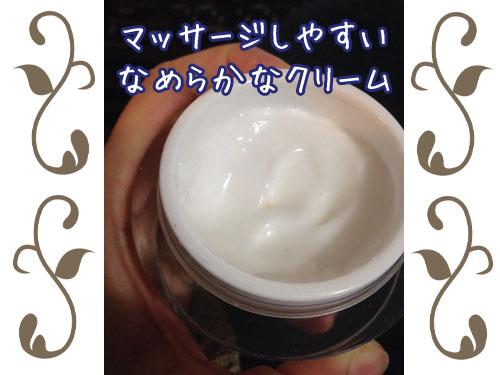 バストクリーム 1のコピー