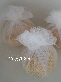 マロングラッセ-3