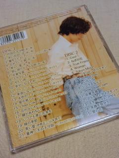 110228山本潤子GOLDEN☆BEST-2
