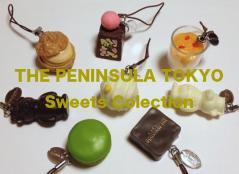 111218サントリー×THE PENINSULA TOKYO-1