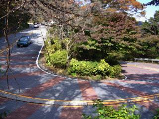 nanamagari3_convert_20100815235107.jpg