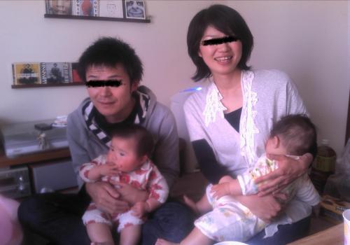 IMG_20110423_151520z_convert_20110430223914.jpg