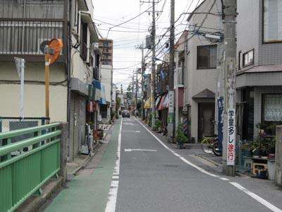 toueibasi_gendai