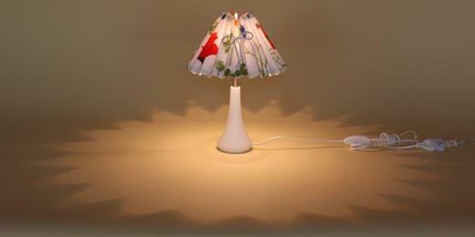 Lamp_07