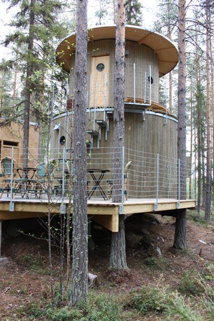 Treehotel_Centerhouse_04