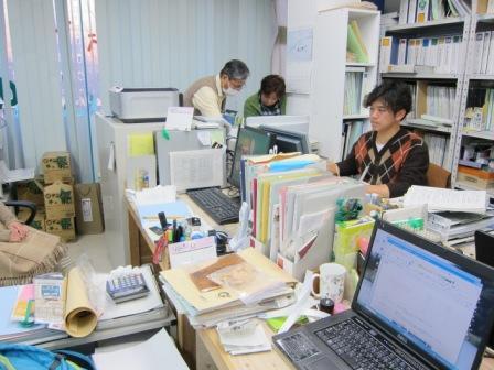 事務所1 (1)