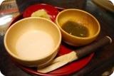 森のたね 富士山田舎暮らし 木工スプーン作り2