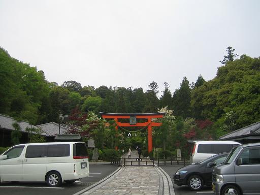 霊山入口コピー ~ IMG_0732