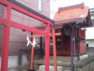 Inari1203041.jpg