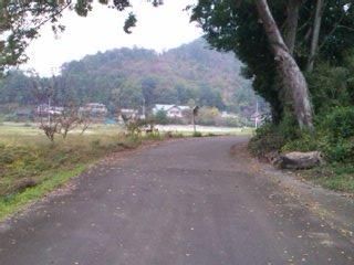 kabasaki11110514.jpg
