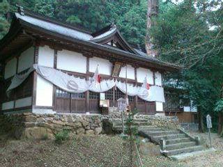 kabasaki1111056.jpg