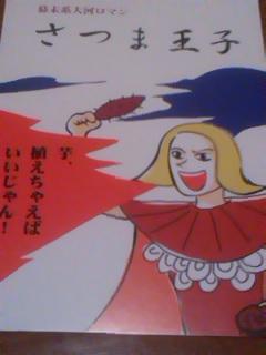 satsuma120304.jpg