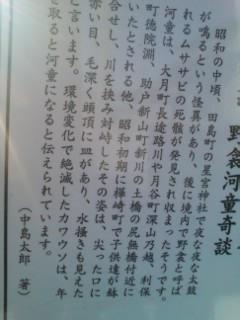 shirinashibashi1112113.jpg