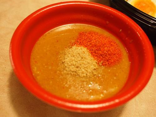冷やし肉醤麺カップ06