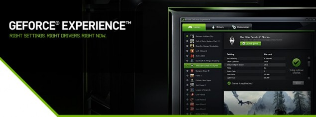 GeForce-Experience-635x235.jpg