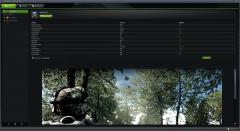 GeForce-Experience_2.jpg