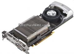 GeForce-GTX-Titan_1.jpg