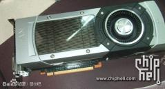 GeForce-GTX-Titan_3.jpg