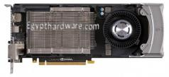 GeForce-GTX-Titan_4-635x291.jpg