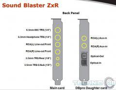 SB_ZXR_2.jpg