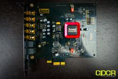 creative-sound-blaster-z-pcie-sound-card-custom-pc-review-8.jpg