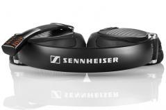 sennheiser_pc350se_a_pc363d_3.jpg