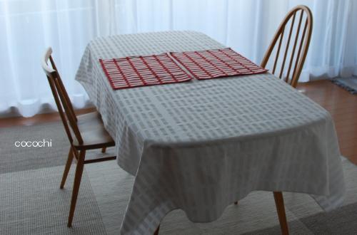 20131218_北欧ファブリックとテーブルコーディネイト08
